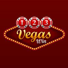 zagraj w kasynie online szczelinowym