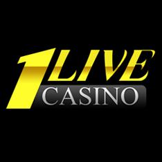 1 Live Casino