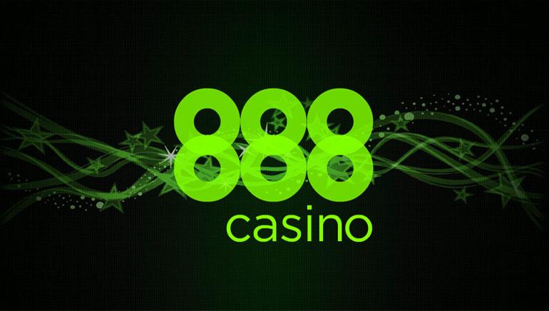 888 Casino: Bonusowy Klub Lojalnościowy
