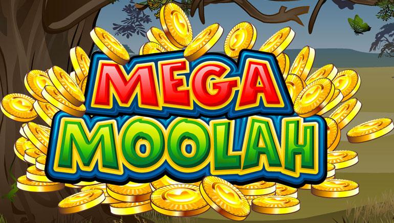 Gracz Royal Vegas wygrywa 7,5 miliona dolarów kanadyjskich na automacie Mega Moolah