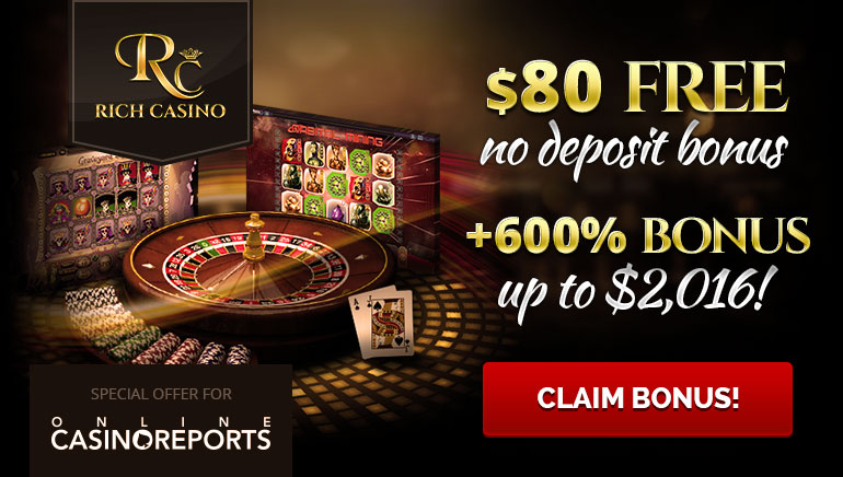 best casino game with best odds