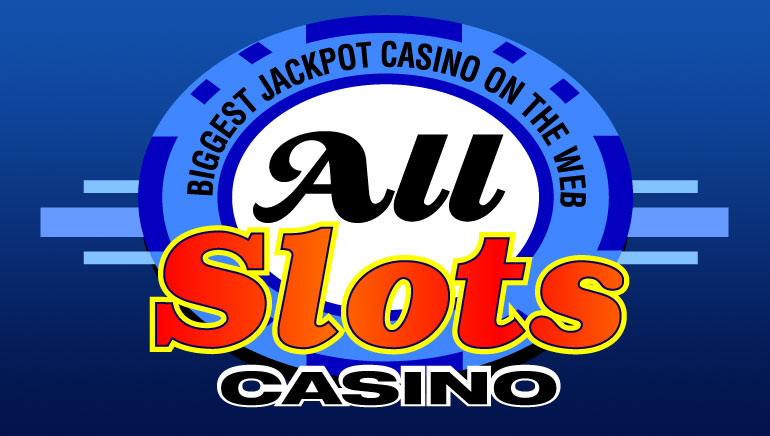 Ulepszone All Slots Casino
