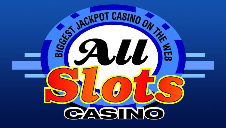 Ulepszone All Slots Casino