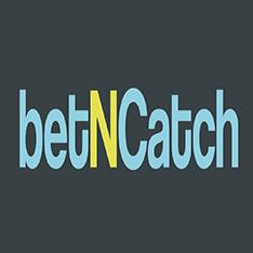 BetNCatch Casino