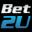 Bet2u Casino
