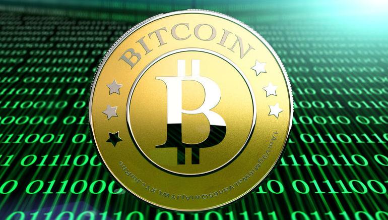 Nadszedł czas Bitcoin Casinos
