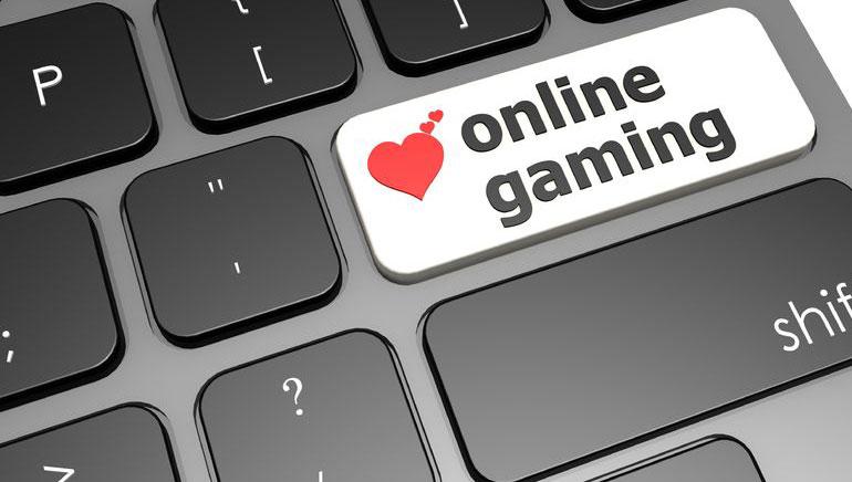 Turnieje automatów w Najlepszych Kasynach Online