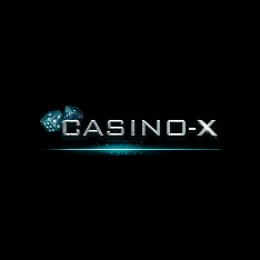 Kasyno.pl Casino Review