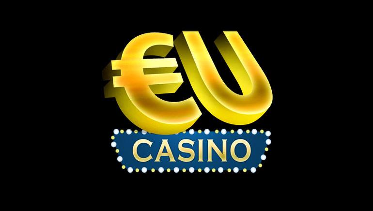 Napakowany grafik turniejów w EU Casino