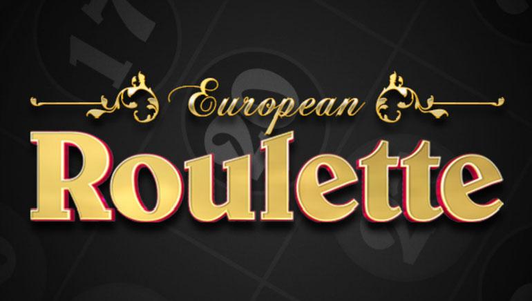 Взолм игры покер квест в одноклaсникaх