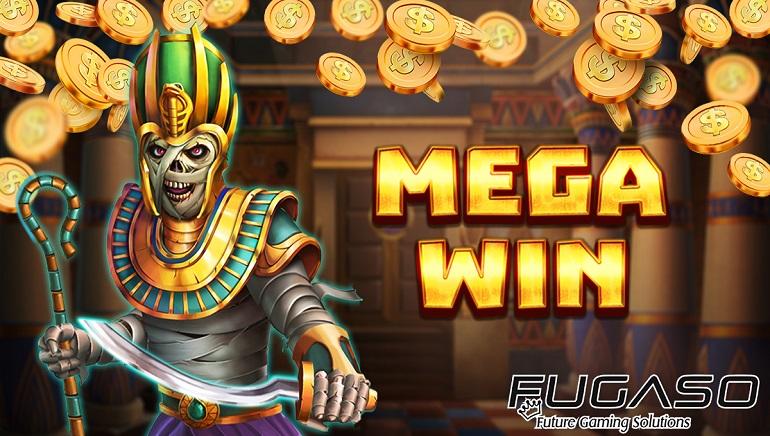 Szczęśliwy gracz wygrywa 82000 EUR w Vulkan Vegas Casino