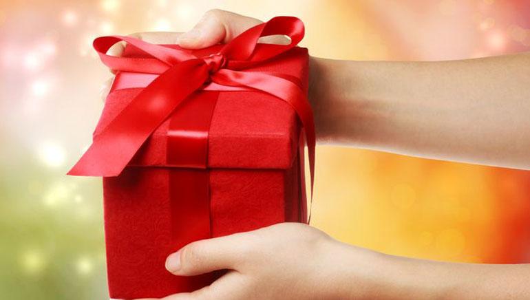 Bet365 Wprowadza Secret Santa od Microgaming