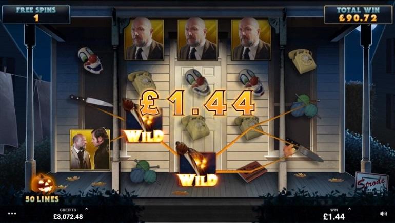 Podgląd gry 2