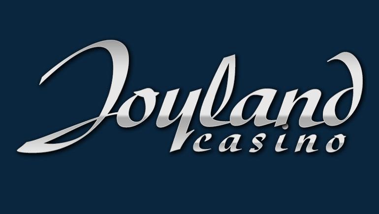 Joyland świętuje nowości wraz z darmowym bonusem za depozyt