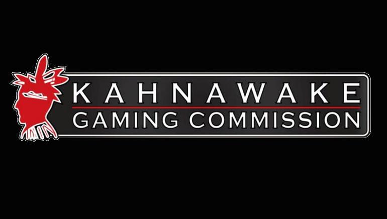 Kahnawake