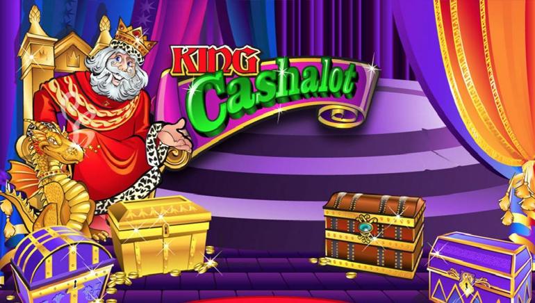 Świeta oferta automatów z progresywną pulą nagród w Platinum Play Casino