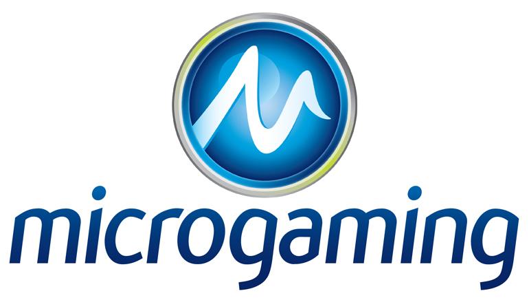 Ekskluzywne:  Nowe gry od Microgaming
