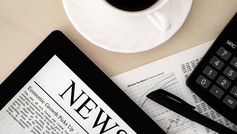 Nowe Kasyna Online i Wiadomości z Kasyn Online