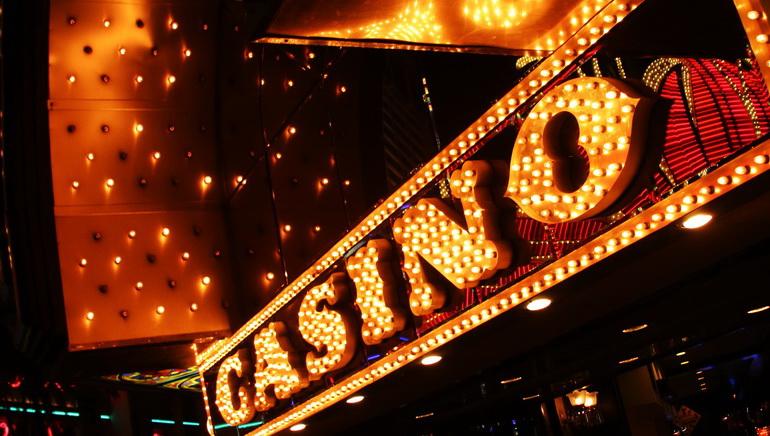 Najnowsze kasyna online