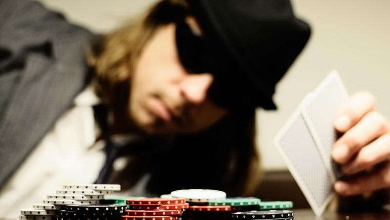 Casino Games Boost Promo w bet365 Poker