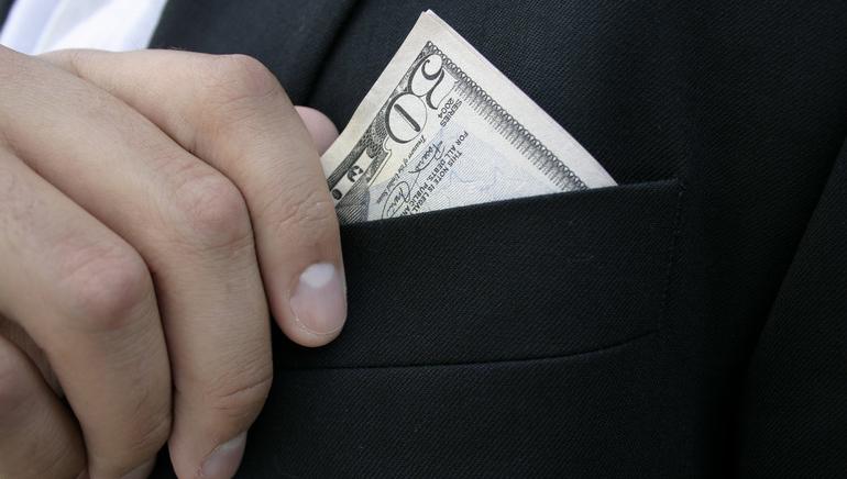 Bonusy Otwarcia w kasynie internetowym