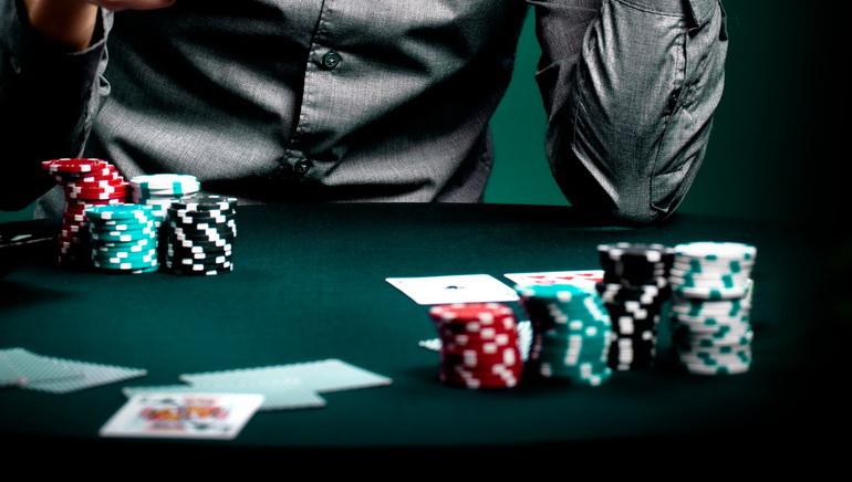 Darmowe Pieniądze w Bet365 Poker