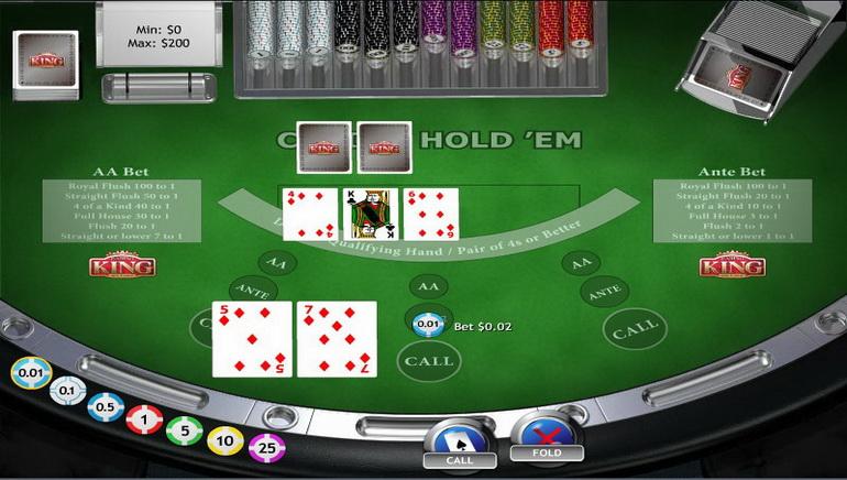 Beste Casinos In Europa