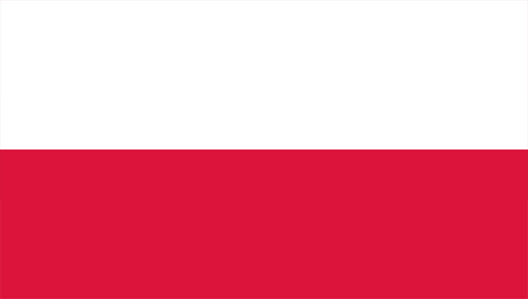 Polska rozpoczyna regulację rynku, zauważając potencjalne dopływy z licencji
