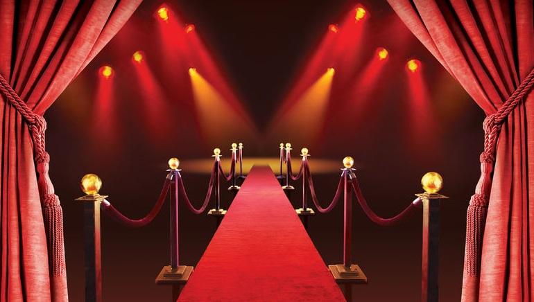 Raport specjalny: Najlepsze programy VIP kasyn internetowych