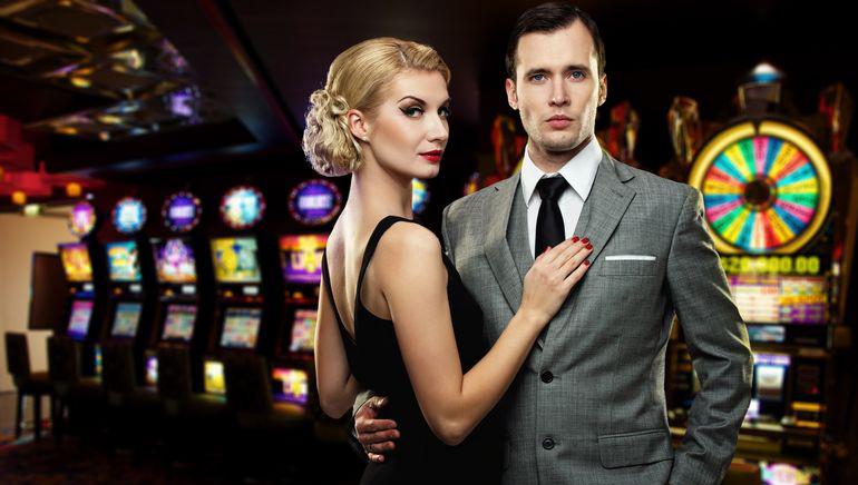 Jak zacząć grać w BETAT Casino