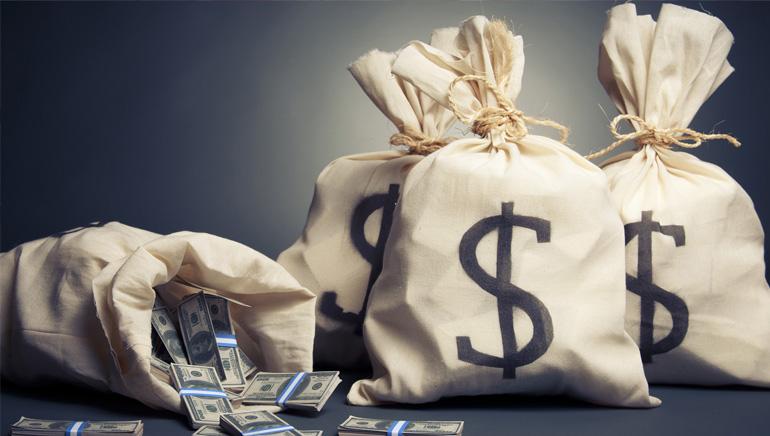 Pakiet Bonusów Kasynowych