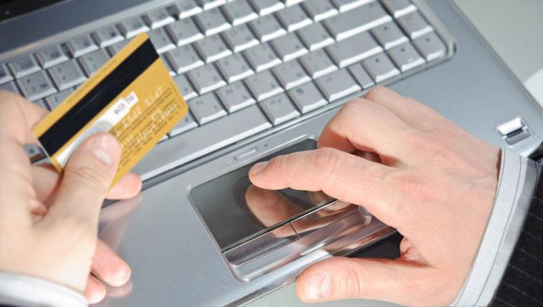 Formy płatności w Kasynie